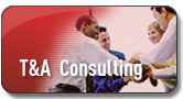 T&A Consulting